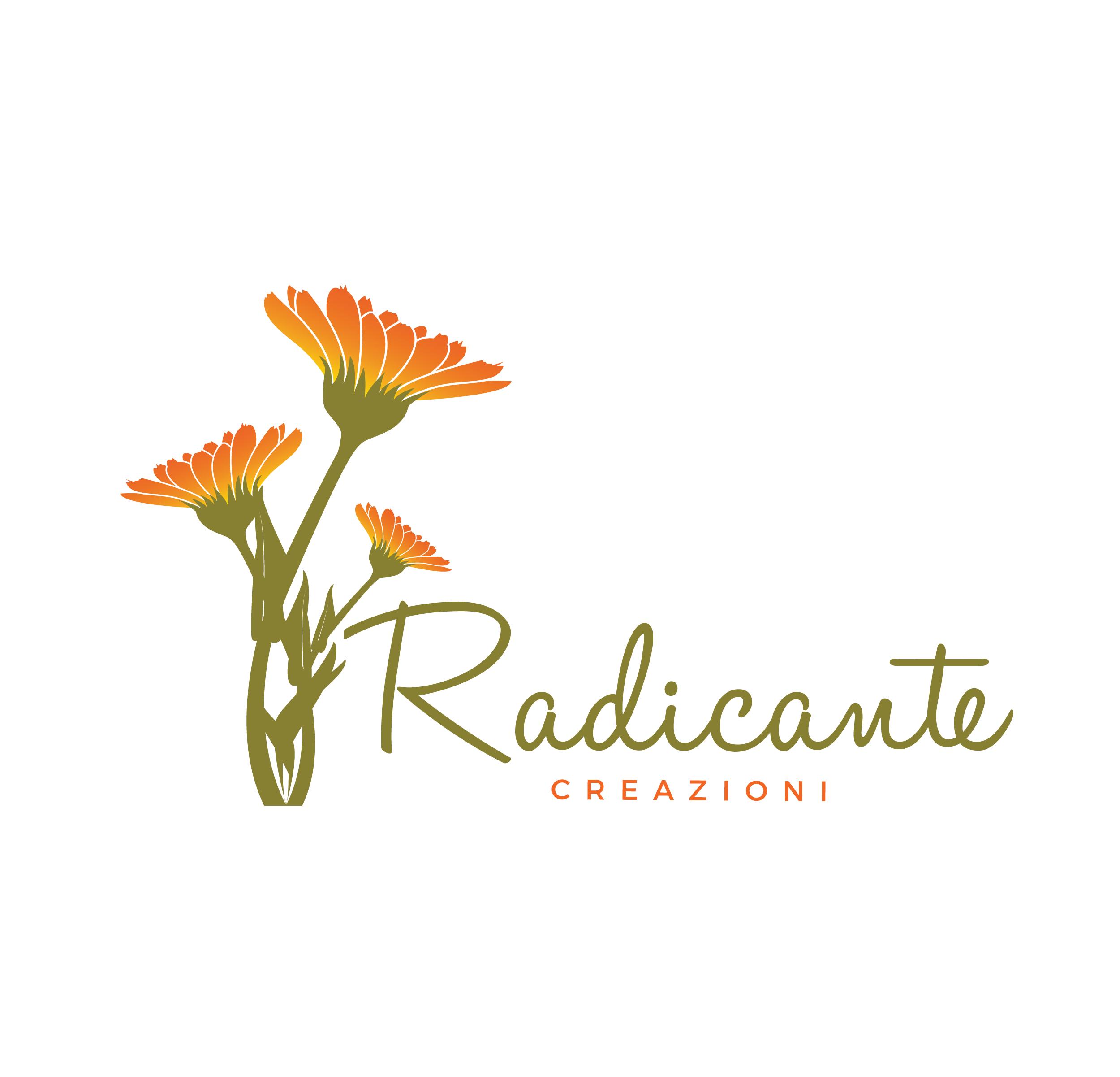 Radicante